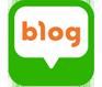 위브치과 블로그