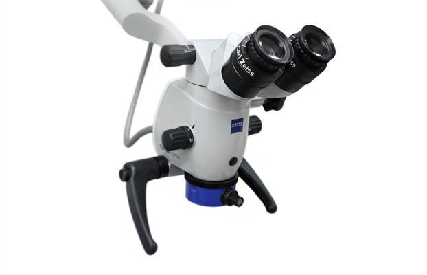 미세현미경